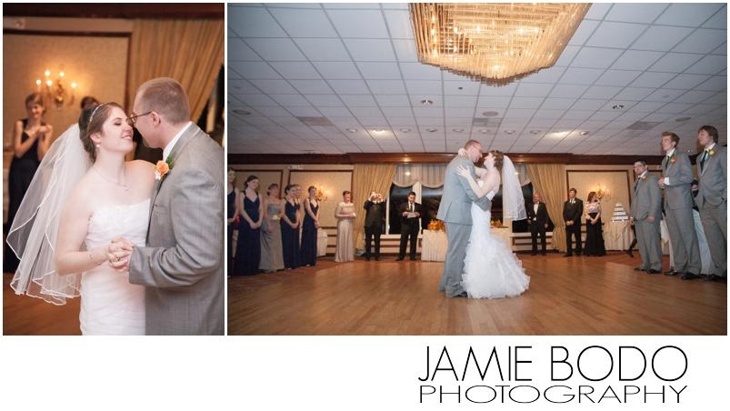 Mayfair Farms NJ Wedding Photo_0028