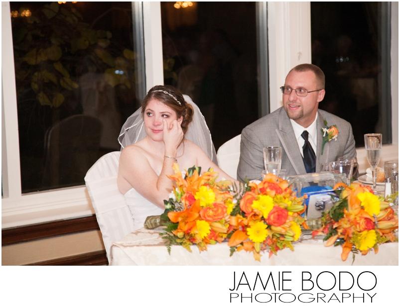 Mayfair Farms NJ Wedding Photo_0030
