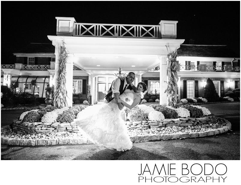Mayfair Farms NJ Wedding Photo_0031