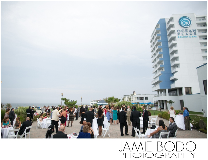Ocean Place Resort Long Branch NJ Wedding Photo_0018