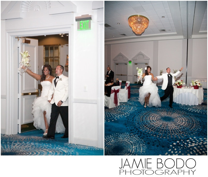 Ocean Place Resort Long Branch NJ Wedding Photo_0025