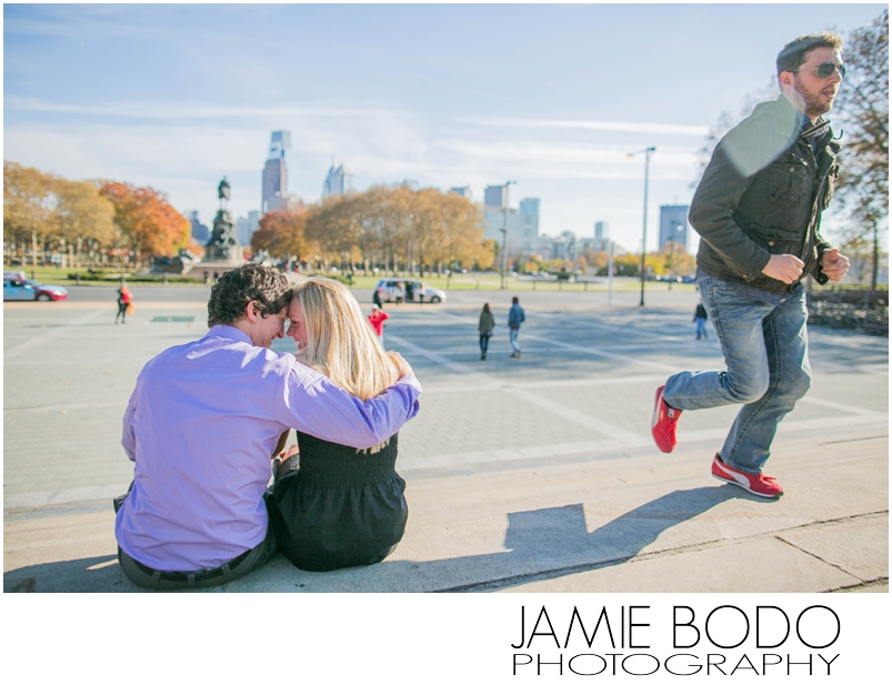 Philly Engagement Photos_0005