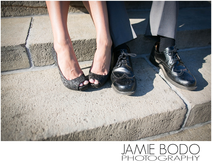 Philly Engagement Photos_0006