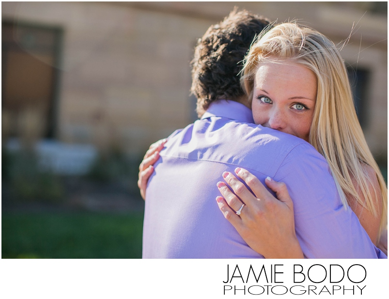 Philly Engagement Photos_0007