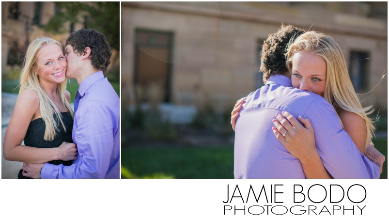 Philly Engagement Photos_0008