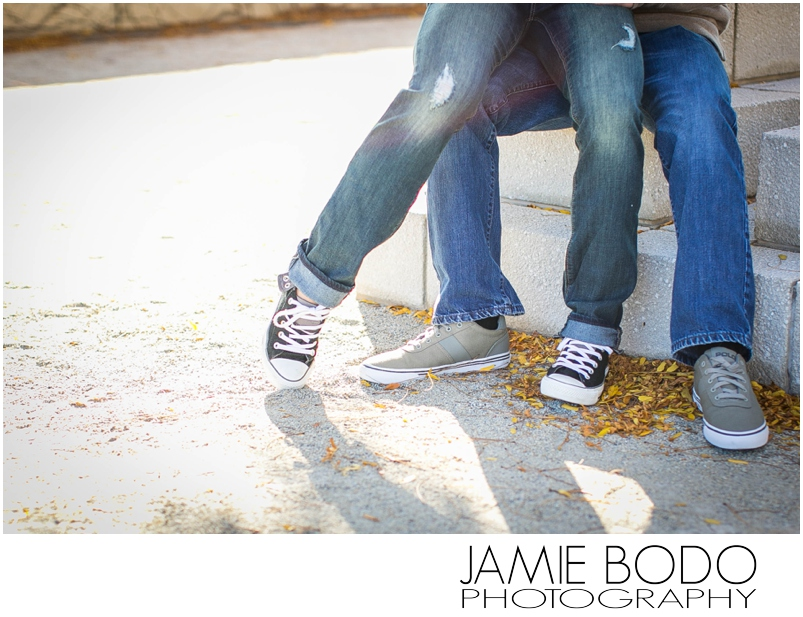 Philly Engagement Photos_0016