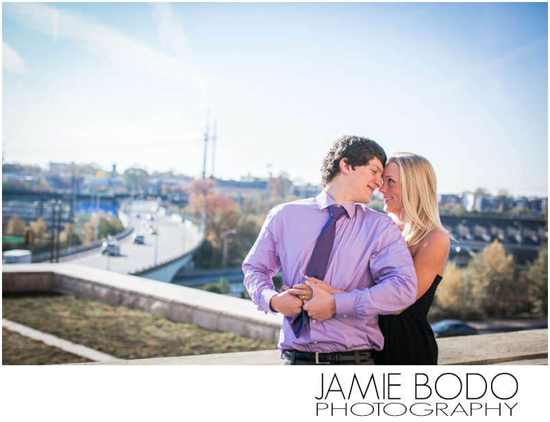 Philly Engagement Photos_0024