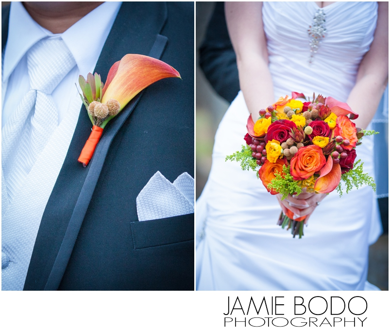 Jamie Bodo Photography_0005