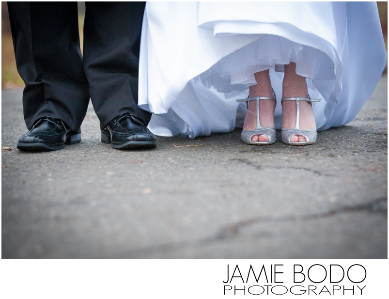Jamie Bodo Photography_0006
