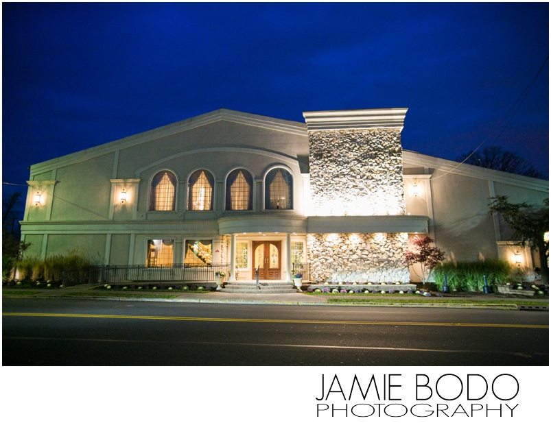 The Westwood Wedding Photos Jamie Bodo Photography
