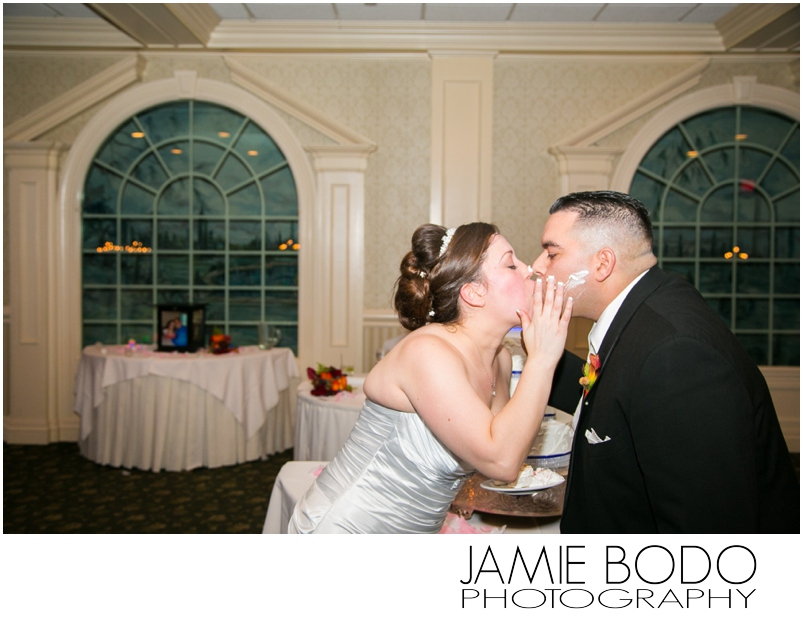 Westwood Wedding Photos nj