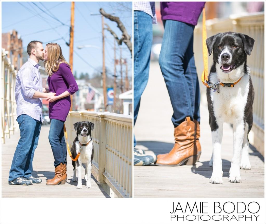 Jamie Bodo Photography_0001