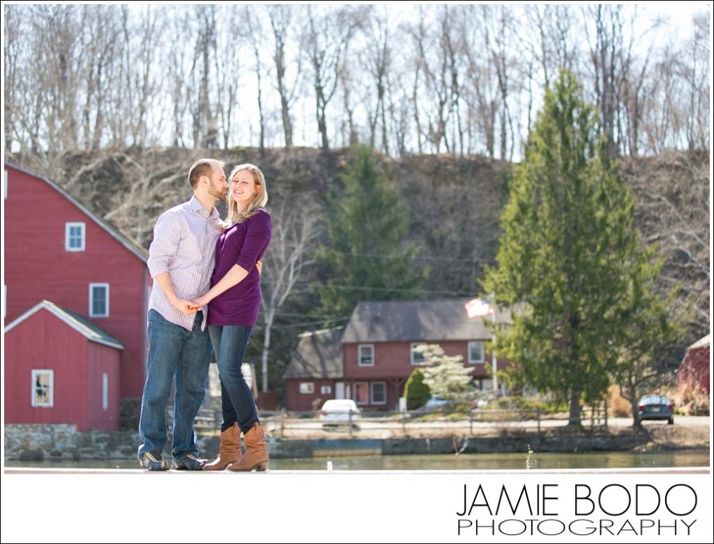 Jamie Bodo Photography_0003