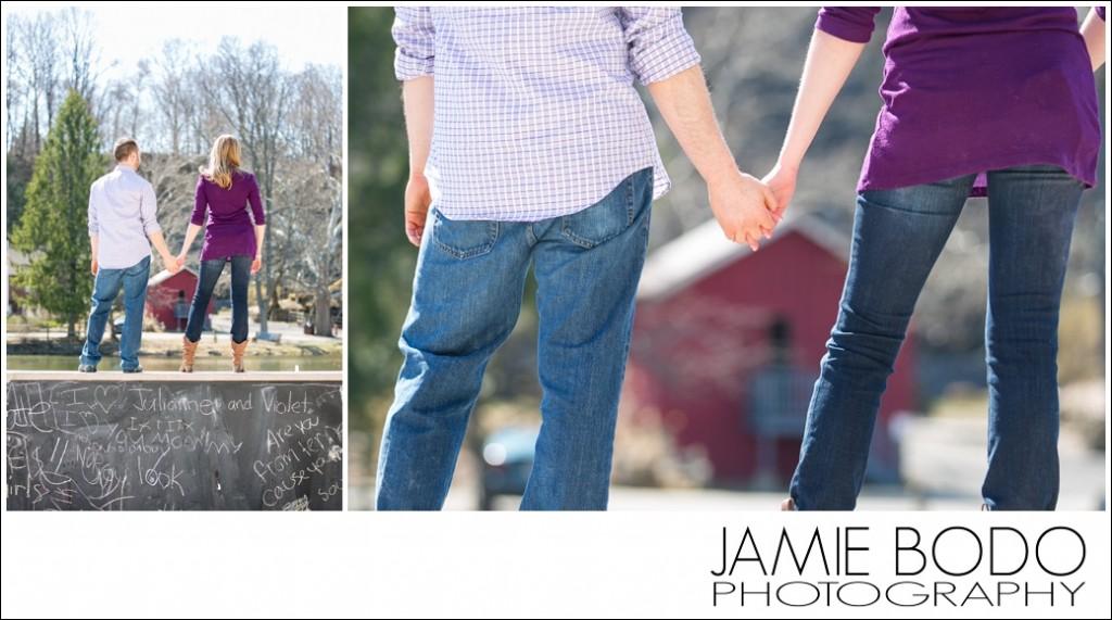 Jamie Bodo Photography_0004