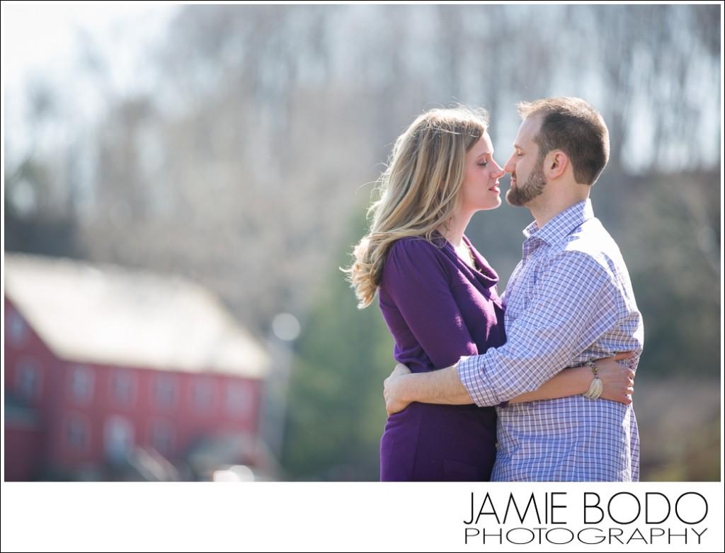 Jamie Bodo Photography_0006