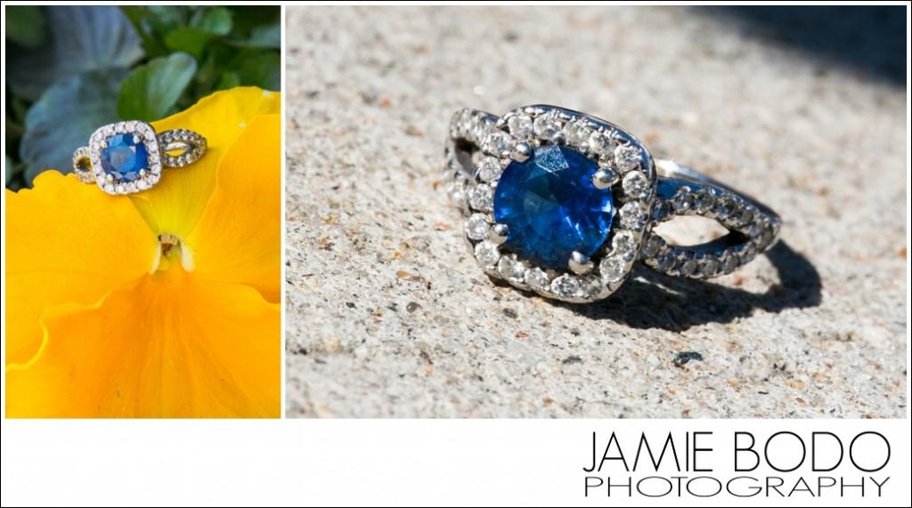 Jamie Bodo Photography_0007