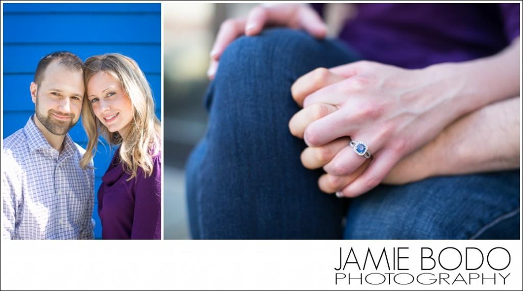 Jamie Bodo Photography_0008