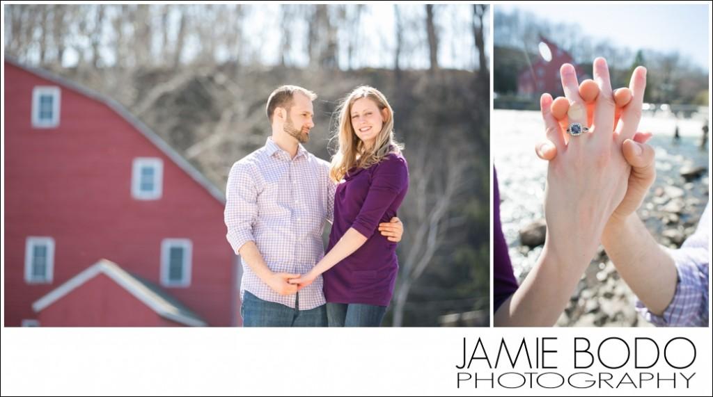 Jamie Bodo Photography_0011