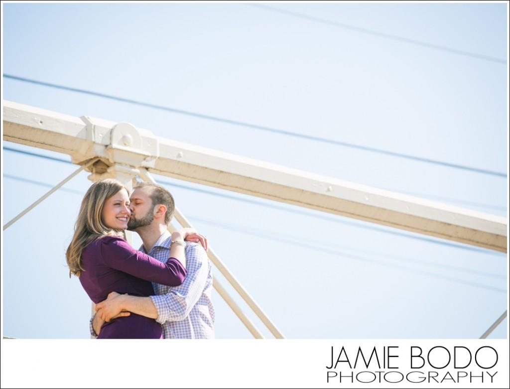 Jamie Bodo Photography_0012