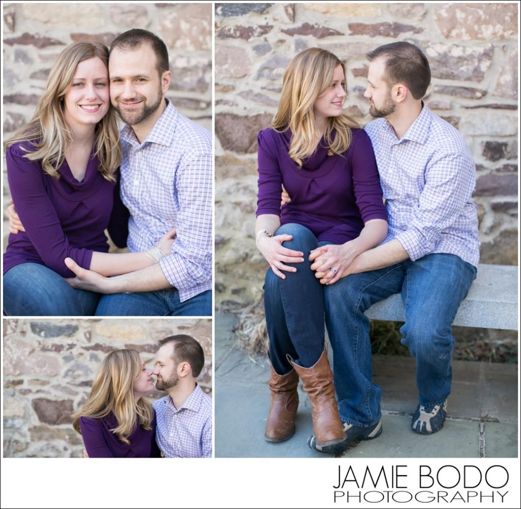 Jamie Bodo Photography_0013