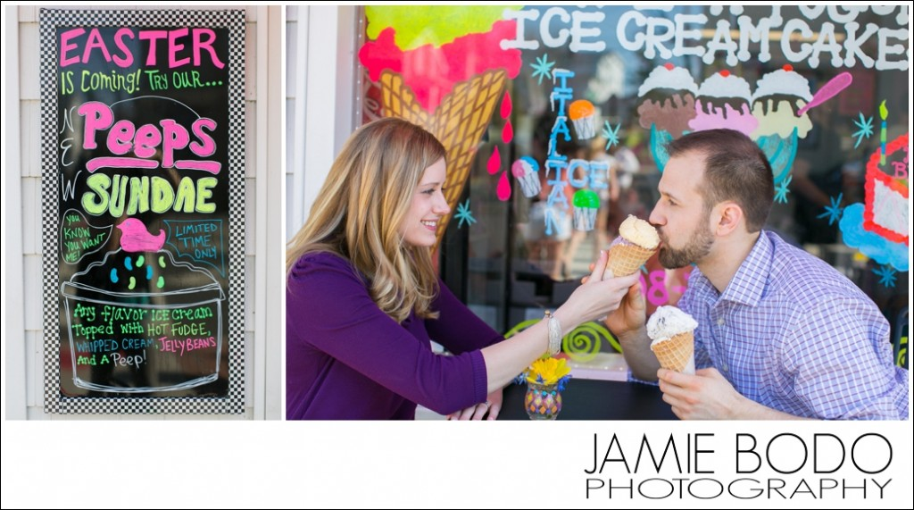 Jamie Bodo Photography_0014
