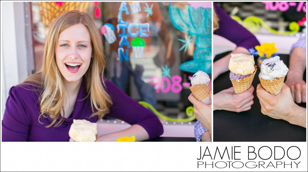 Jamie Bodo Photography_0016