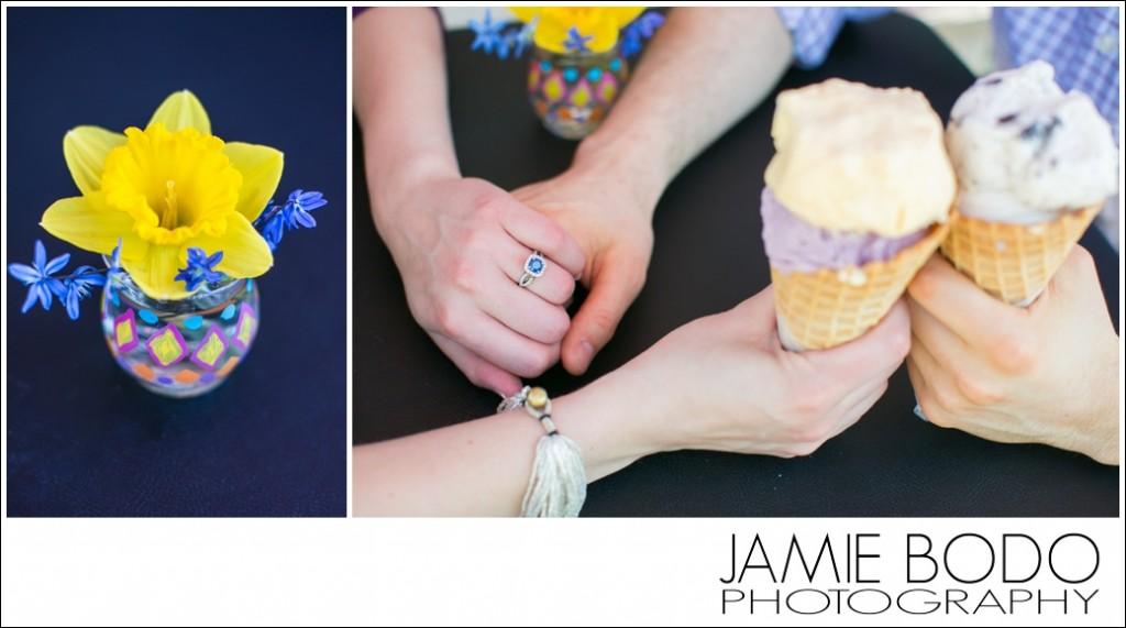 Jamie Bodo Photography_0017