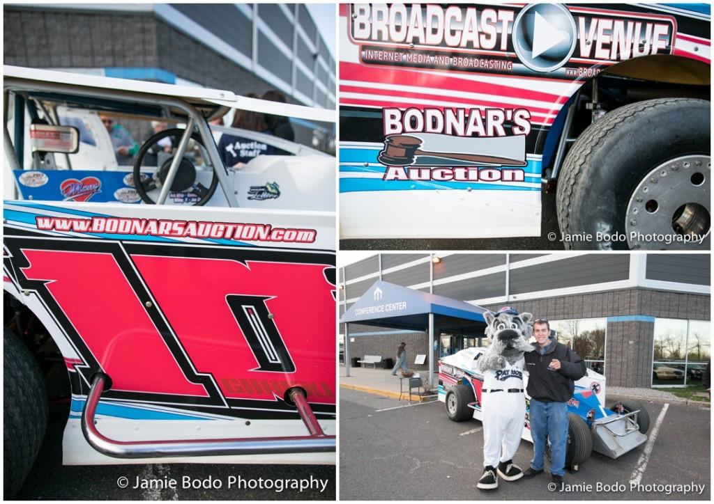 Bodnar's Edison Auction Photos Jamie Bodo Photography