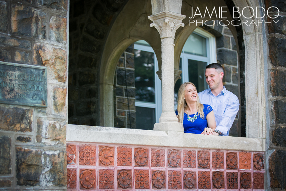 Bethlehem, Pennsylvania Wedding Photographer