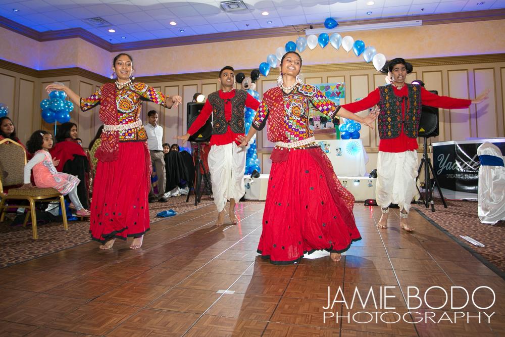 deewan banquet Photography