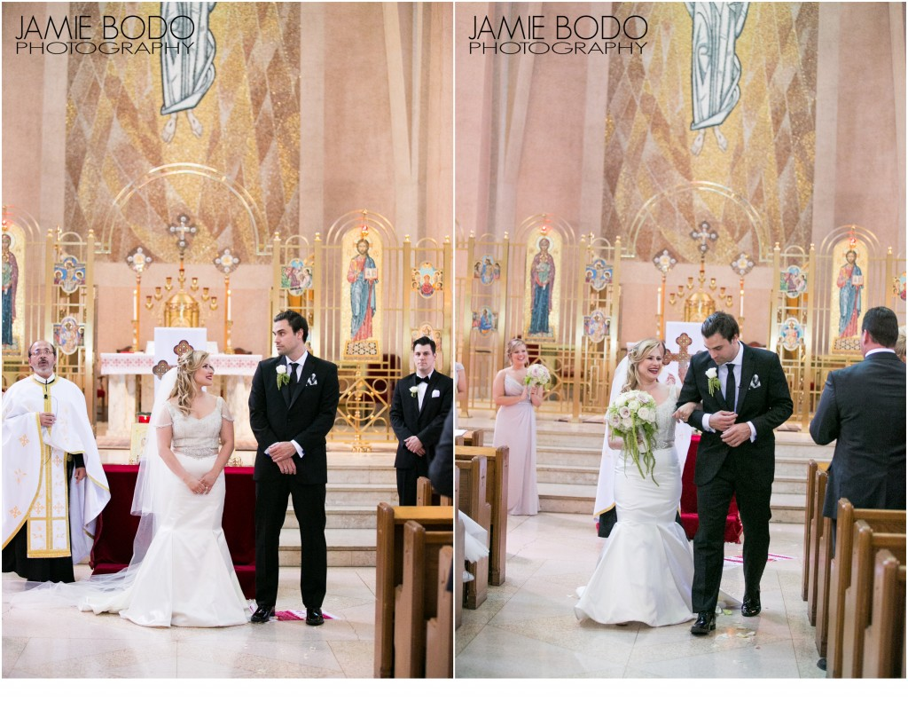 Best New Jersey Wedding Photographer Jamie Bodo