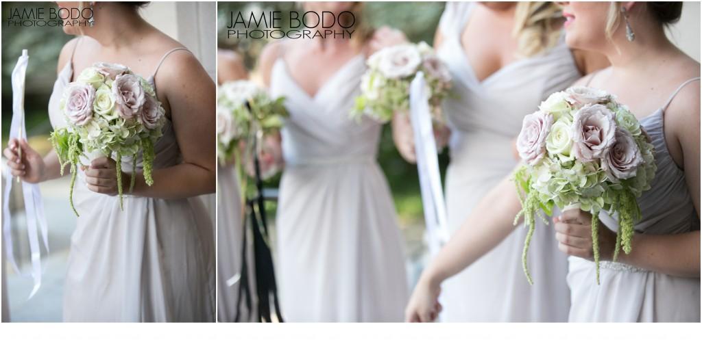 Jamie Bodo Photography_0051