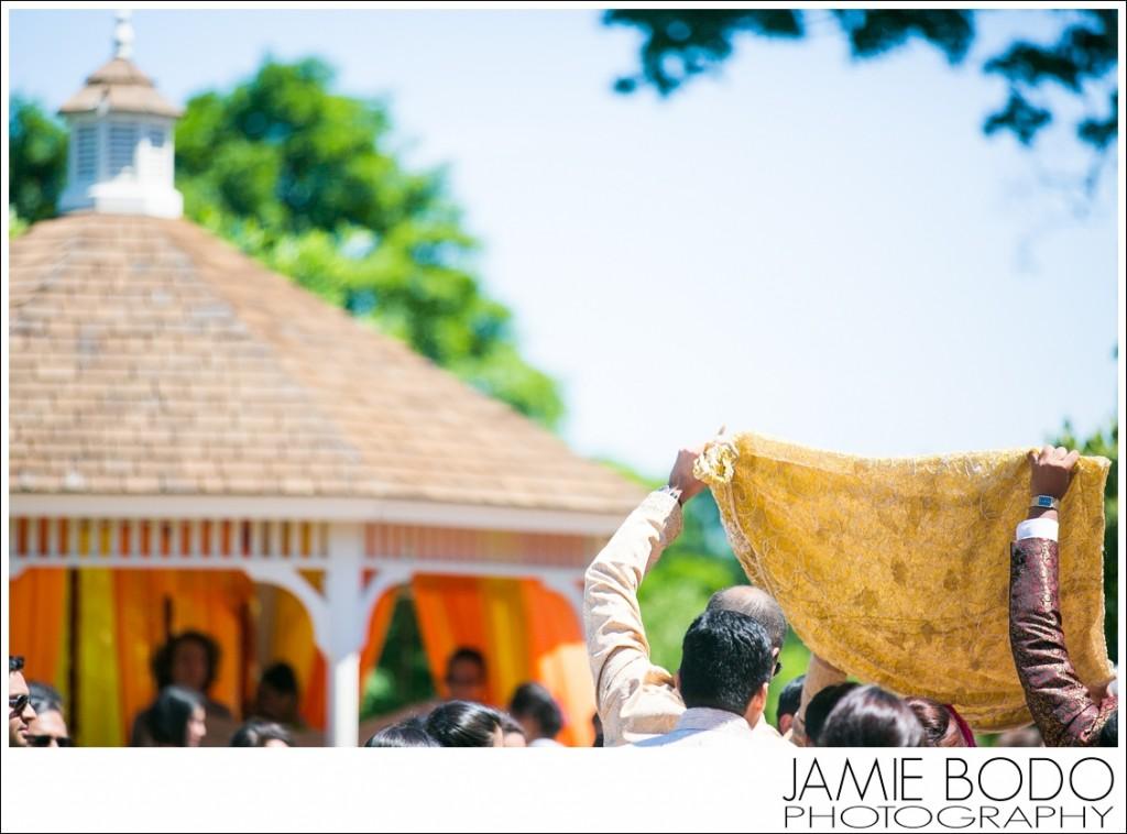 Jamie Bodo Photography_0064