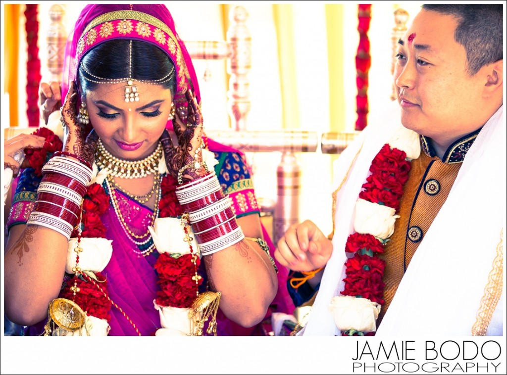 Jamie Bodo Photography_0067