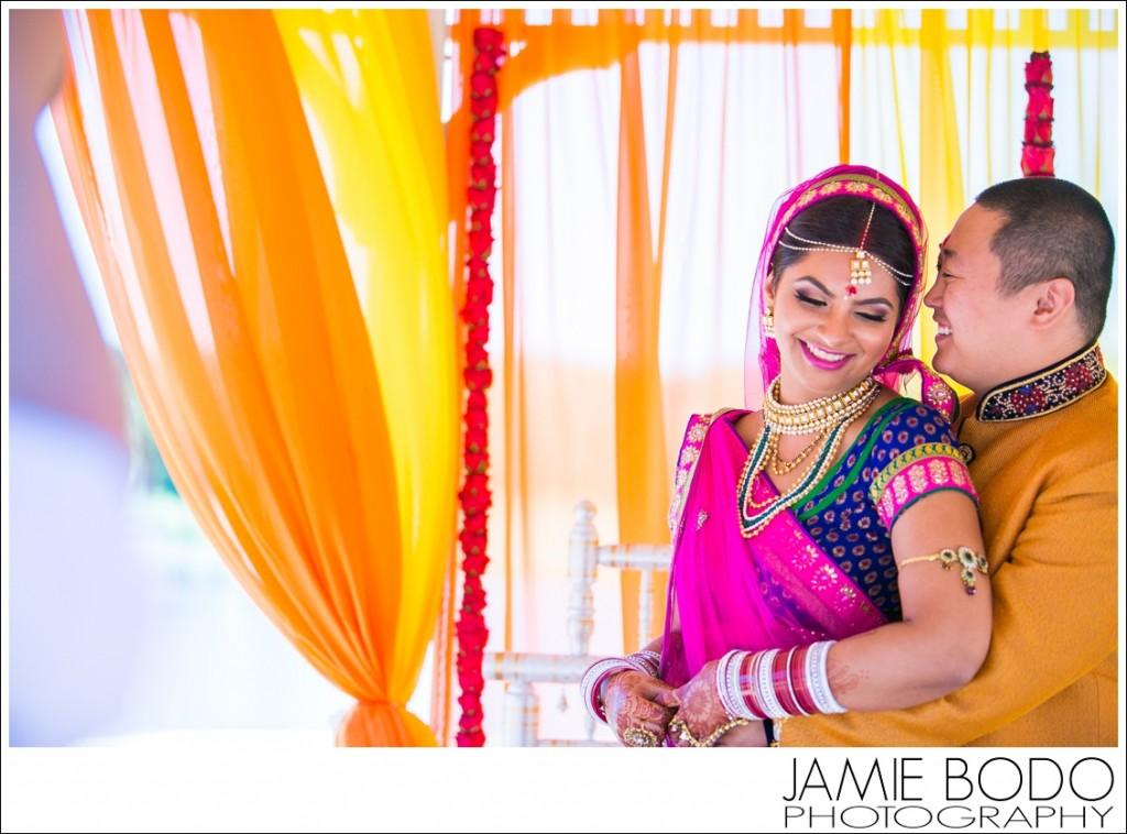 Jamie Bodo Photography_0072