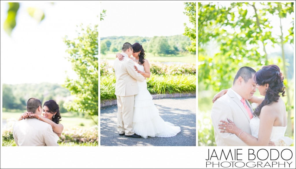 Jamie Bodo Photography_0076