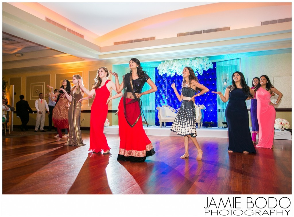 Jamie Bodo Photography_0080