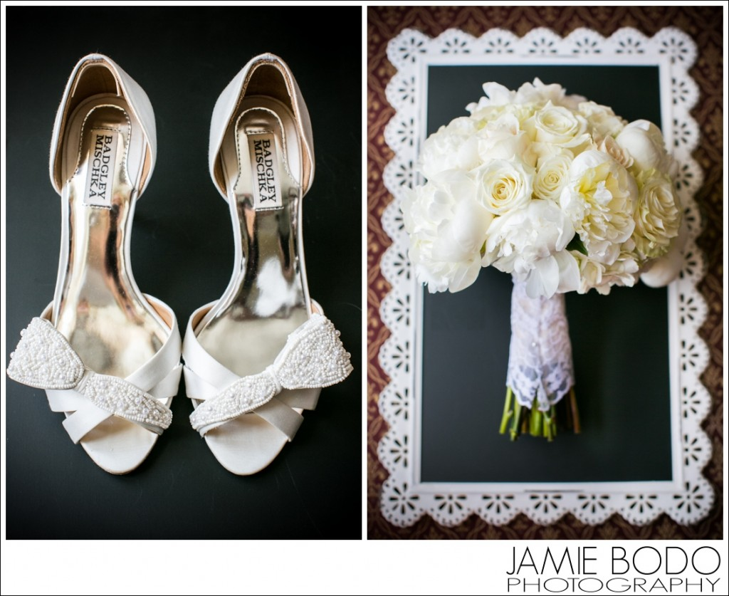 Jamie Bodo Photography_0087