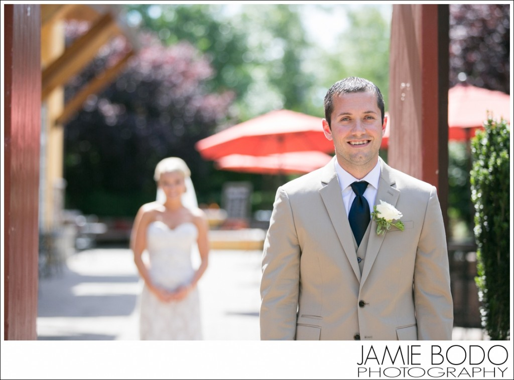 Jamie Bodo Photography_0091