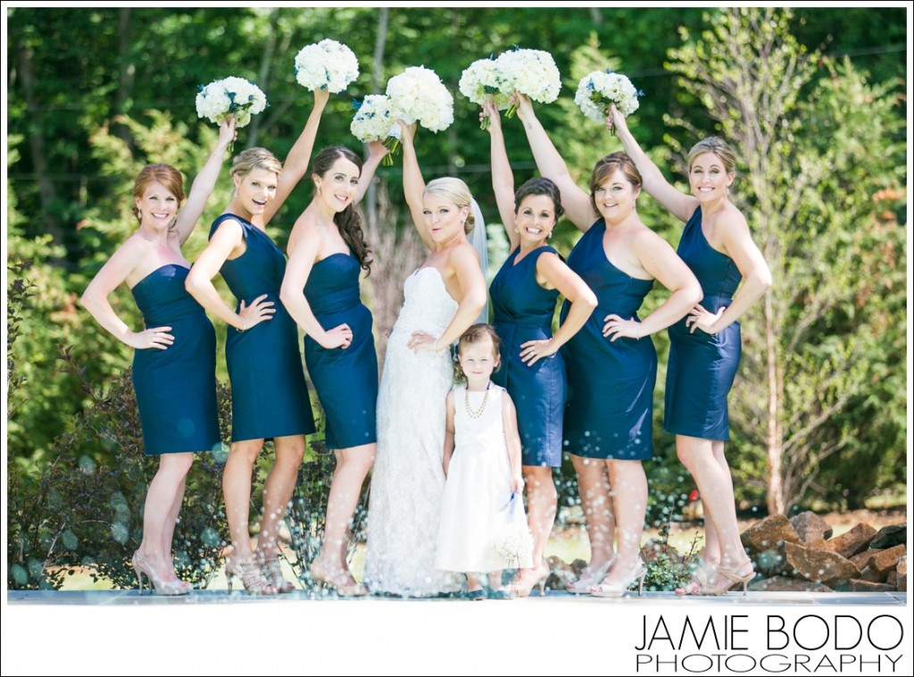 Jamie Bodo Photography_0093