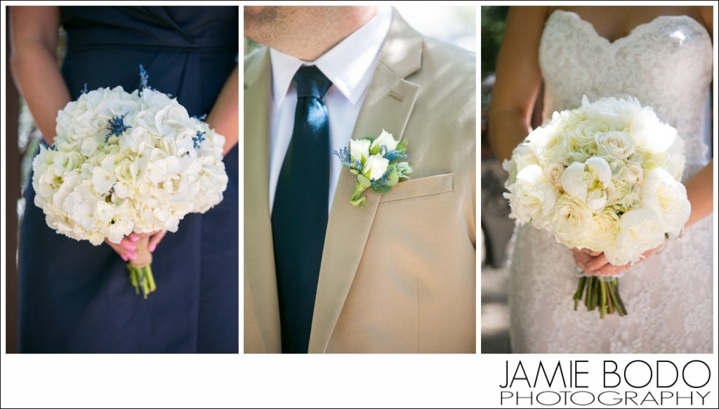 Jamie Bodo Photography_0094