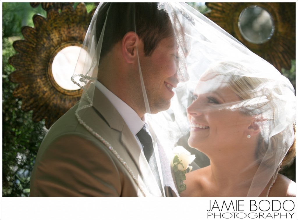 Jamie Bodo Photography_0096