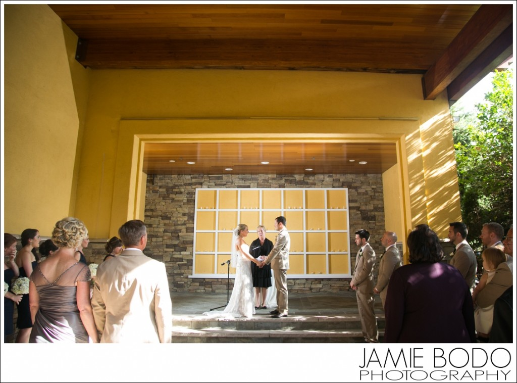 Jamie Bodo Photography_0097