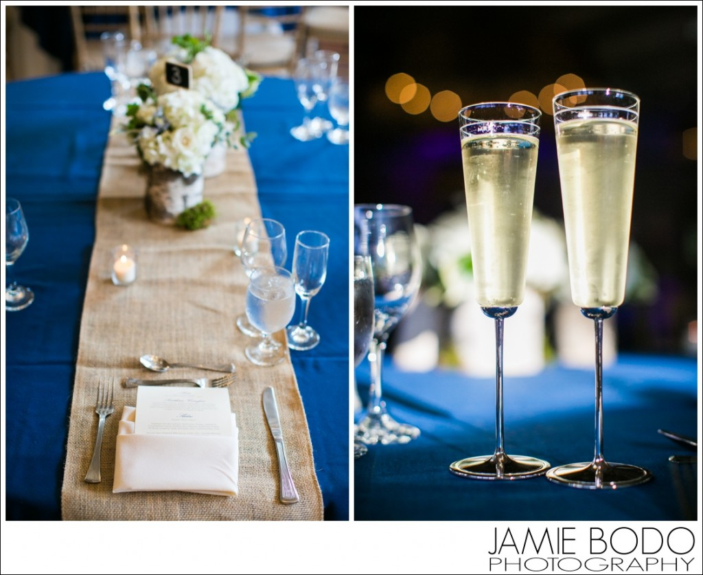 Jamie Bodo Photography_0099
