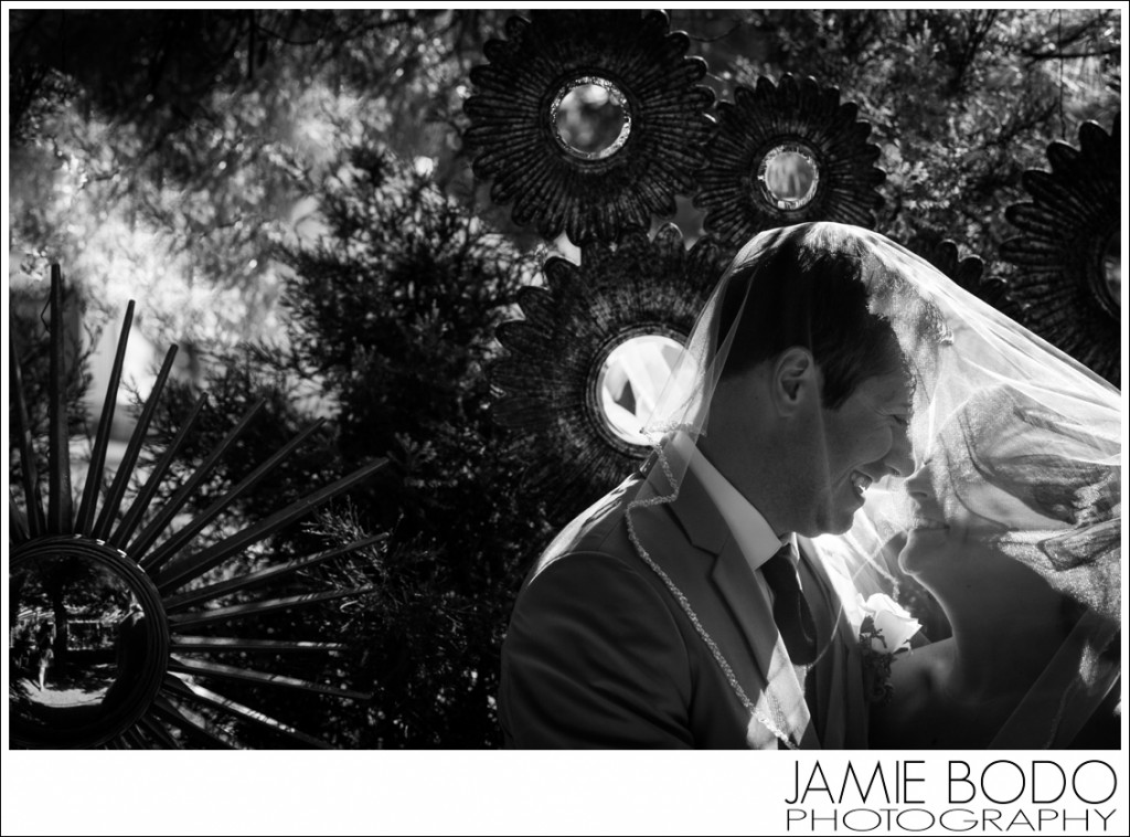 Jamie Bodo Photography_0104