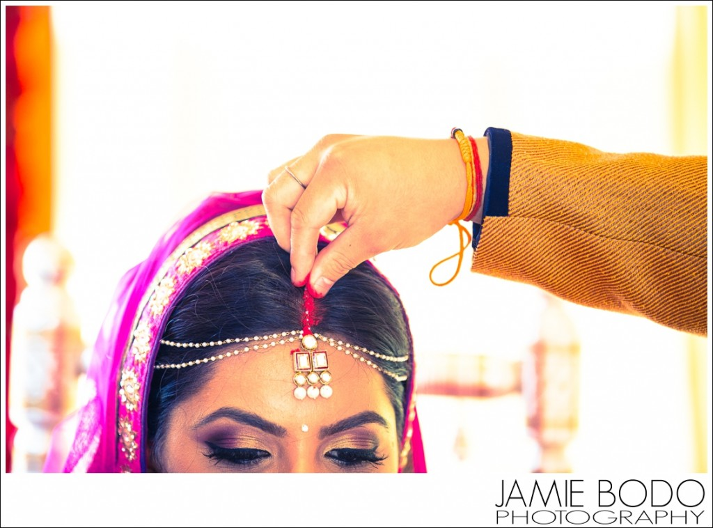 Jamie-Bodo-Photography_00701