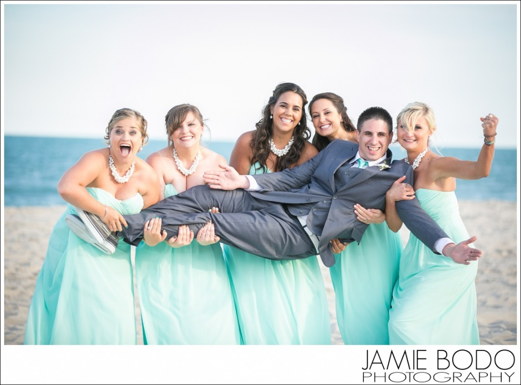 The Stateroom Wedding LBI NJ Wedding Photographer Jamie Bodo
