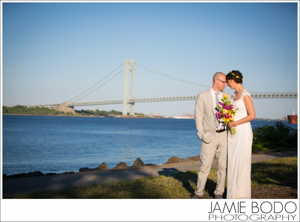 Jamie-Bodo-Photography_00521