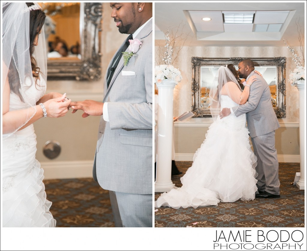 Sterling Ballroom Wedding photos