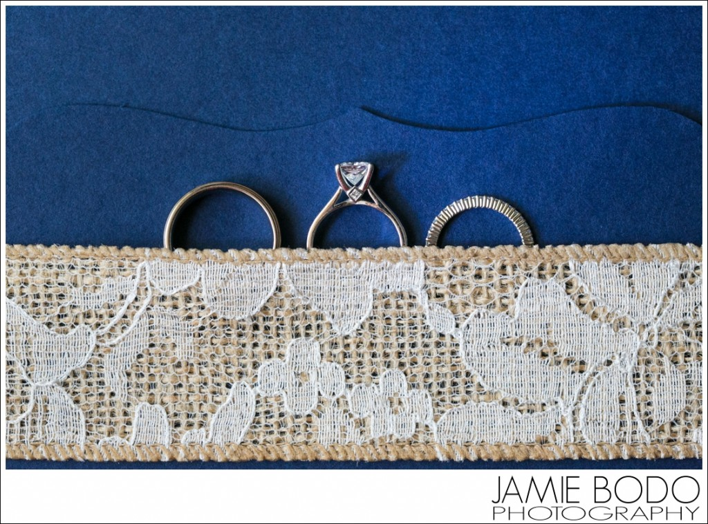Jamie-Bodo-Photography_0089